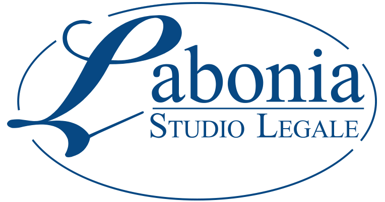 Studio Legale Labonia