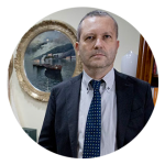 Pier Francesco Sena