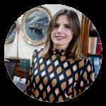 Sara Sergio