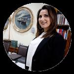 Annalisa Ruggiero