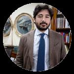 Angelo Mangieri
